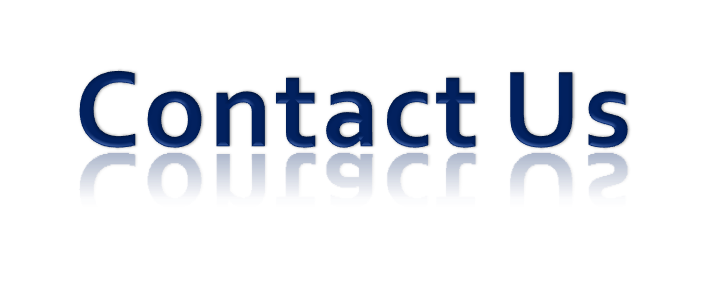 Image result for contact us png